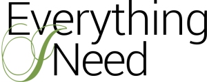 everything_I_need_text_black copy